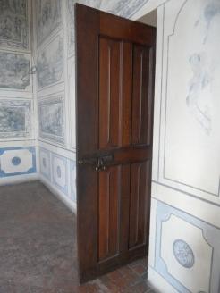 3. Le Palais Jacques-Cœur (156)