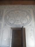 3. Le Palais Jacques-Cœur (159)