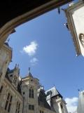 3. Le Palais Jacques-Cœur (16)