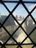 3. Le Palais Jacques-Cœur (160)