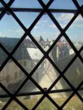 3. Le Palais Jacques-Cœur (161)