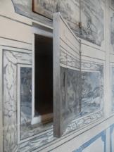 3. Le Palais Jacques-Cœur (163)