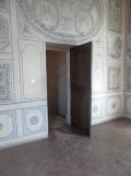 3. Le Palais Jacques-Cœur (164)