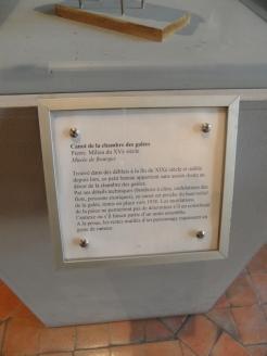 3. Le Palais Jacques-Cœur (168)