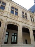 3. Le Palais Jacques-Cœur (17)