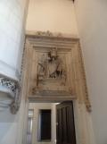 3. Le Palais Jacques-Cœur (172)