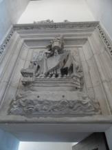 3. Le Palais Jacques-Cœur (175)