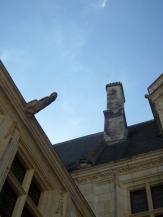 3. Le Palais Jacques-Cœur (18)