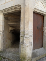3. Le Palais Jacques-Cœur (19)