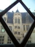 3. Le Palais Jacques-Cœur (198)