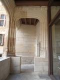 3. Le Palais Jacques-Cœur (2)