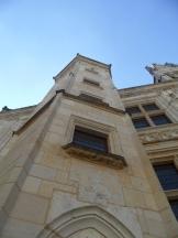 3. Le Palais Jacques-Cœur (20)