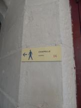 3. Le Palais Jacques-Cœur (200)