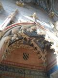 3. Le Palais Jacques-Cœur (203)
