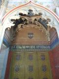 3. Le Palais Jacques-Cœur (206)