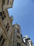 3. Le Palais Jacques-Cœur (21)