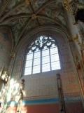 3. Le Palais Jacques-Cœur (210)