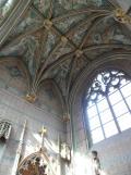 3. Le Palais Jacques-Cœur (211)