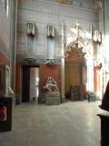 3. Le Palais Jacques-Cœur (212)