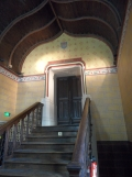 3. Le Palais Jacques-Cœur (219)