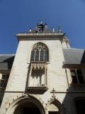 3. Le Palais Jacques-Cœur (22)