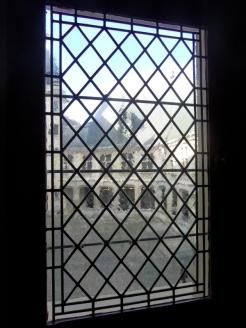 3. Le Palais Jacques-Cœur (220)