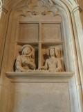 3. Le Palais Jacques-Cœur (225)