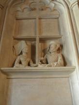 3. Le Palais Jacques-Cœur (227)