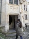 3. Le Palais Jacques-Cœur (23)