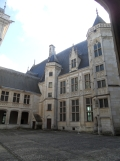 3. Le Palais Jacques-Cœur (236)