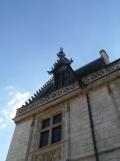 3. Le Palais Jacques-Cœur (238)