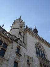 3. Le Palais Jacques-Cœur (239)