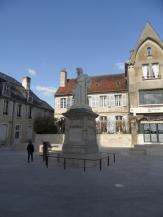 3. Le Palais Jacques-Cœur (240)