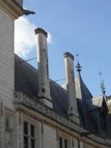 3. Le Palais Jacques-Cœur (241)