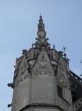 3. Le Palais Jacques-Cœur (242)