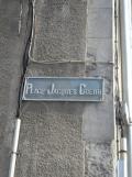 3. Le Palais Jacques-Cœur (243)