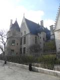 3. Le Palais Jacques-Cœur (244)