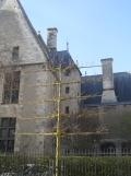 3. Le Palais Jacques-Cœur (245)