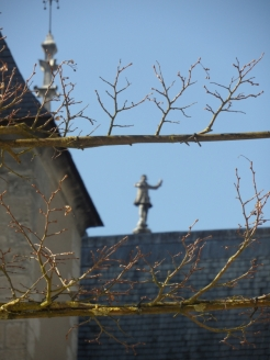 3. Le Palais Jacques-Cœur (246)