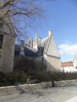 3. Le Palais Jacques-Cœur (247)