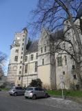 3. Le Palais Jacques-Cœur (248)