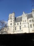 3. Le Palais Jacques-Cœur (251)