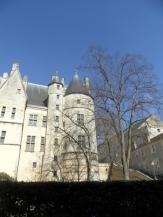 3. Le Palais Jacques-Cœur (252)