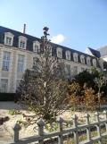 3. Le Palais Jacques-Cœur (258)