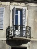 3. Le Palais Jacques-Cœur (259)