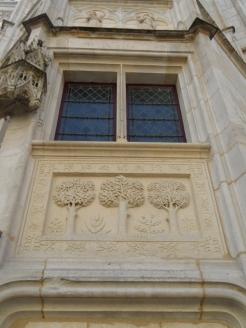 3. Le Palais Jacques-Cœur (26)