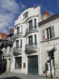 3. Le Palais Jacques-Cœur (261)