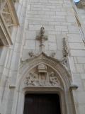 3. Le Palais Jacques-Cœur (27)
