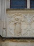 3. Le Palais Jacques-Cœur (28)