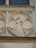 3. Le Palais Jacques-Cœur (29)